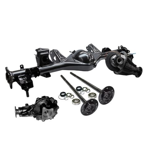 toyota  axle kit
