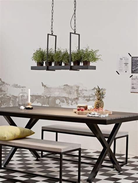 table de cuisine chez but plante d 39 intérieur 15 idées originales pour mettre du