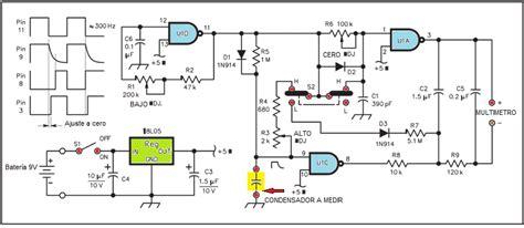 solucionado como fabricar fuente regulable de 1v a x voltios minimo 1a yoreparo apktodownload