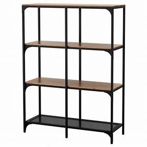 Echelle Etagere Ikea : tag res rangements modulables ikea ~ Teatrodelosmanantiales.com Idées de Décoration