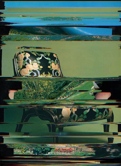 lockdown collages  artist nico krijno