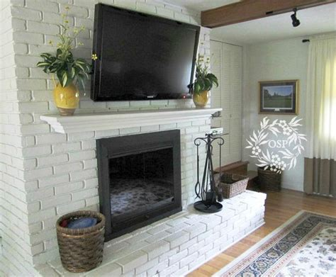 faux painting ideas for bathroom brick fireplace remodel ideas jburgh homesjburgh homes