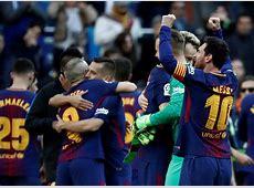 Real Madrid Vs Deportivo La Coruna Foto Bugil Bokep 2017