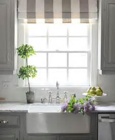 25 best ideas about window over sink on pinterest farm