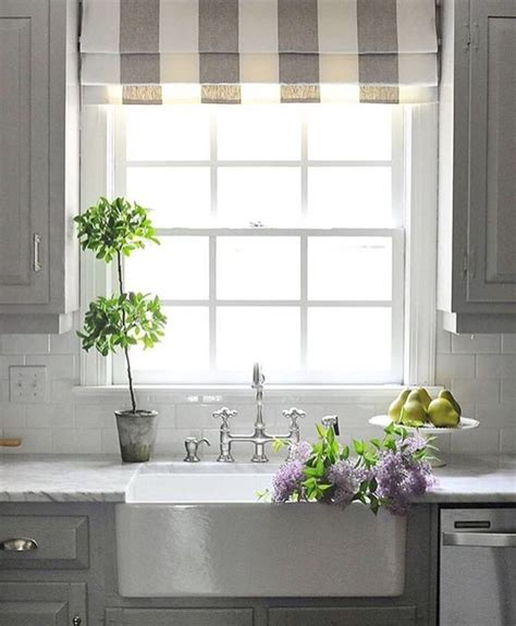 window treatments for kitchen window over sink best 25 kitchen sink window ideas on pinterest kitchen