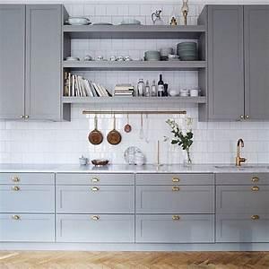 Ikea Küche Sävedal : s vedal ikea google s k kitchen i 2019 kitchen ikea kitchen och kitchen decor ~ Watch28wear.com Haus und Dekorationen