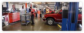 auto repair brake oil service  reno nv pro