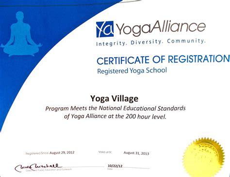 Certificate Courses by Certificate Courses Certificates Templates Free
