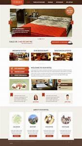 joomla hotel template - jm hotel joomla template for luxury restaurants rooms