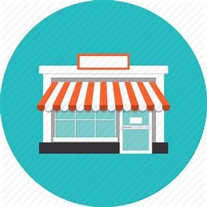 Bar, bistro, cafe, market, retail, shop, shopping, store ...