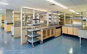 Uk medical center library