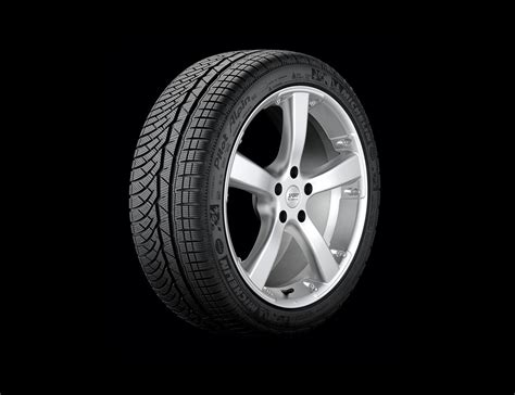 The 11 Best Winter And Snow Tires Of 2017 • Gear Patrol