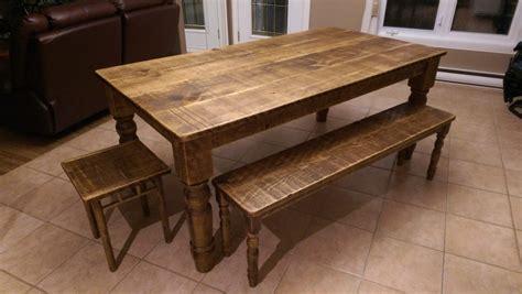 table cuisine bois brut cuisine bois metal cuisine cuisine bois metal avec jaune