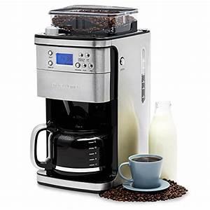 Dosage Café Filtre : tasses malongo d occasion plus que 4 60 ~ Voncanada.com Idées de Décoration