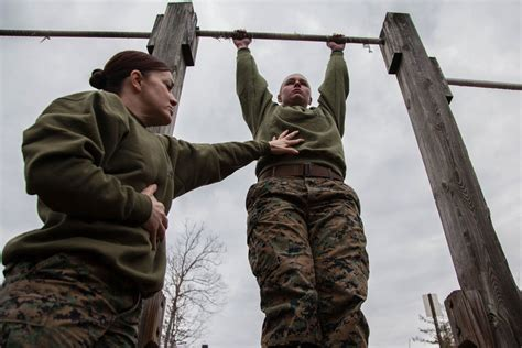 help paying light bill in virginia marine corps rolls out biggest fitness standard overhaul
