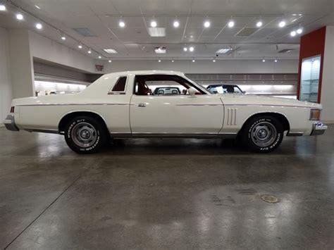 1979 Chrysler 300 For Sale by 1979 Chrysler 300 For Sale O Fallon Illinois