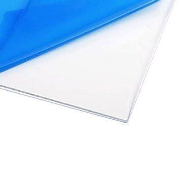 thin acrylic sheet compare price to thin acrylic sheet tragerlaw biz