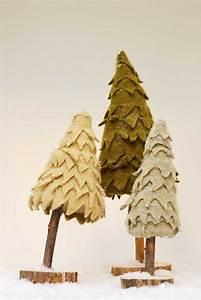 Basteln Mit Alten Weihnachtskugeln : tannenbaum aus alten pullover basteln dekoking diy bastelideen dekoideen zeichnen lernen ~ Whattoseeinmadrid.com Haus und Dekorationen