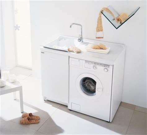 lavella per lavanderia edilla lavanderia arredamenti montegrappa s p a