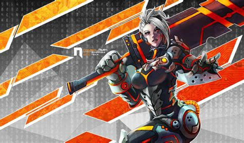 hd riven backgrounds pixelstalknet