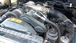 Range Rover 4 6 Thor Engine