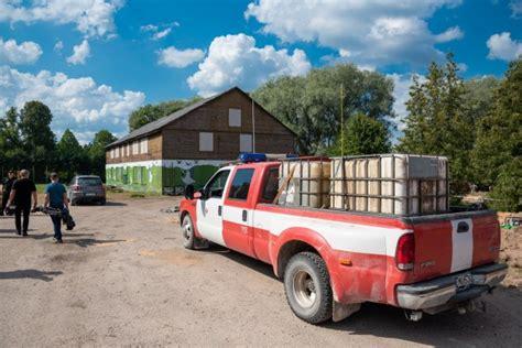 Meža ugunsgrēku dzēšanas izdevumu segšanai varētu piešķirt ...
