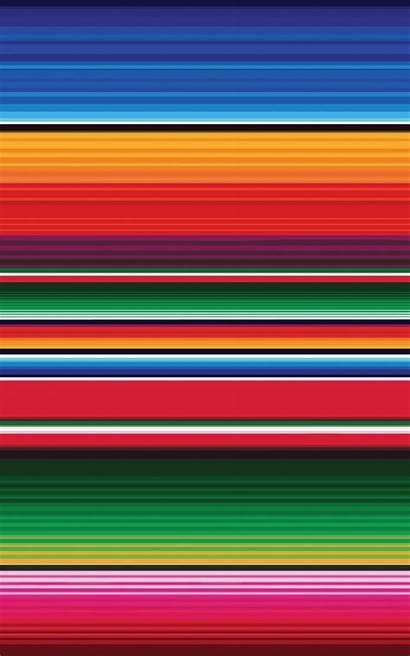 Serape Pattern Mexican Desktop Colors Tablet