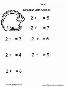17 Best Images About Math Papers On Pinterest Christmas