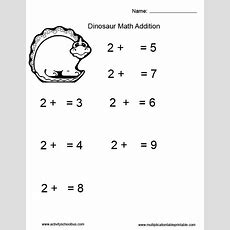 17 Best Images About Math Papers On Pinterest  Christmas Worksheets, First Grade Math And 3rd