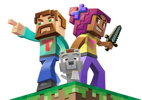 Attending a higher education level is many students' dreams around the world. How To Get Rid Of Agents In Minecraft Ed : Build With The Agent Minecraft Education Edition ...
