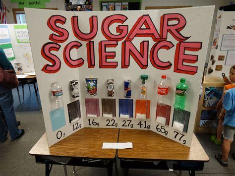 Science Fair Projects Parenthood Pinterest Science