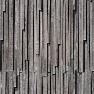 Möbelfüße Holz Konisch : schilliger holz s geroh konisch farbbehandelt 2 free ~ Michelbontemps.com Haus und Dekorationen