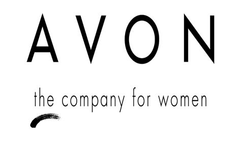 Avon Products Appoints New Global President