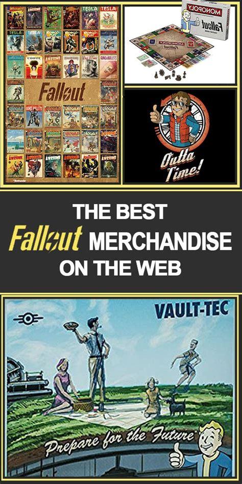 Memes Tec - 17 best ideas about fallout meme on pinterest fallout 3 those fallout 3 and play fallout