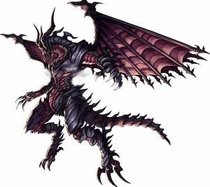 Bahamut Final Fantasy Brave Exvius Wiki