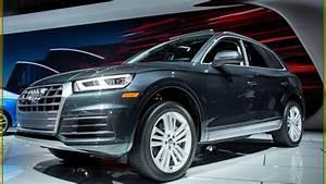 Audi Q5 2018 : audi q5 2018 new 2018 audi q5 s line reviews specs ~ Farleysfitness.com Idées de Décoration