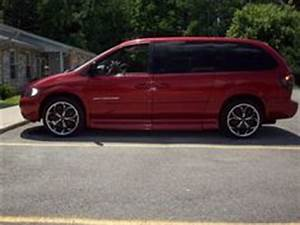 1000+ images about CHRYSLER VOYAGER on Pinterest ...