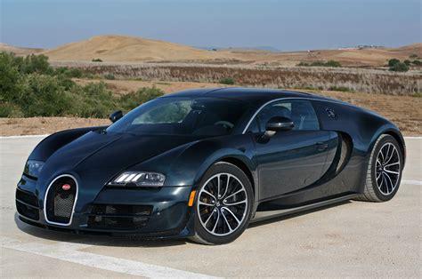 bugatti supercar sports cars bugatti veyron super sport