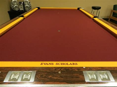 pool table movers mn midwest pool table services minneapolis mn 55442
