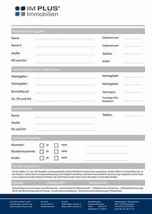 Was Ist Selbstauskunft : top beim verkauf von immobilien der makler f r rosenheim ~ Lizthompson.info Haus und Dekorationen