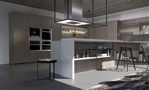 la suite cuisine haut de gamme salle de bain living dressing modulnova