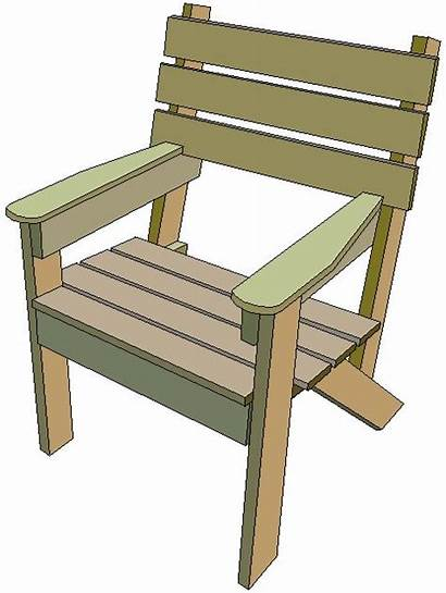 Chair Simple Wooden Pallet Garden Instructions Chairs