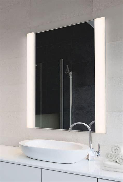 Bathroom Mirror Mounting Kits by Vanity Vertical Mirror Kit By Sonneman A Way Of Light