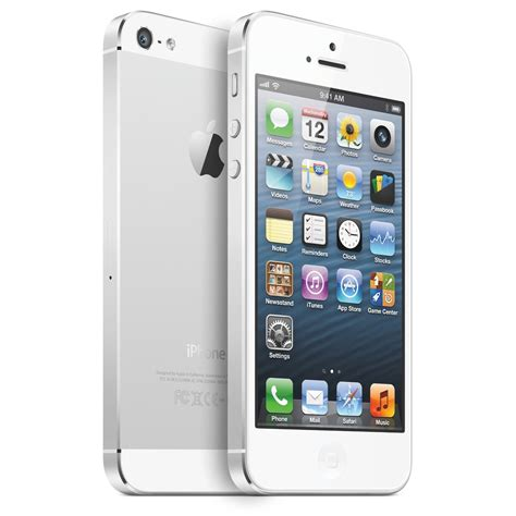 iphone 5s unlocked new apple iphone 5s 64gb unlocked silver me303ll a