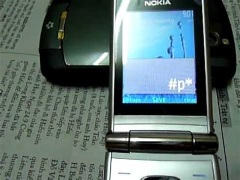 Nokia Mural 6750 Manual by Nokia 6750 Support And Manuals