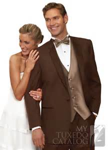 wedding suit rental brown tuxedo rental prom tuxedo or brown wedding tuxedo dallas plano richardson mckinney