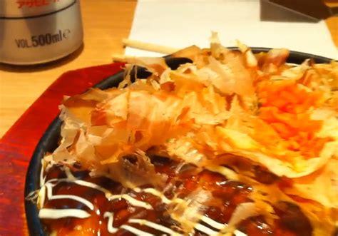 apprendre à cuisiner japonais quels pour apprendre à cuisiner japonais