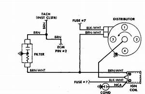 1979 Suzuki Gs750 Wiring Diagram
