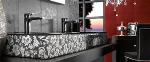 Bathroom Design With Villeroy Boch