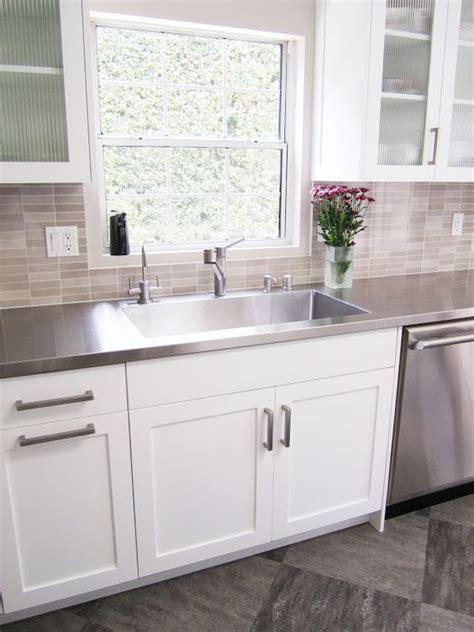 32 ideas que te van a inspirar a remodelar la superficie de tu cocina ya de ti cocinas y ideas